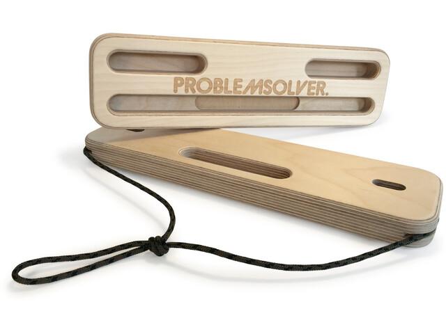 Problemsolver XL Hanzo Tablas